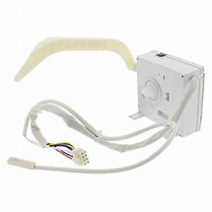 Da97-00258c  New  Replacement For Samsung Refrigerator