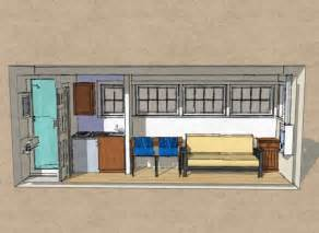 interiors for homes interior container house design