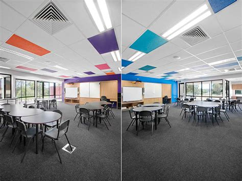 home interior design schools home interior design gooosen com