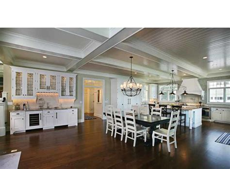 kitchen interior design photos craftsman style house plan 5 beds 4 5 baths 4964 sq ft 4964