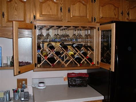 cheap wine cabinet 25 best ideas about cheap wine racks on home