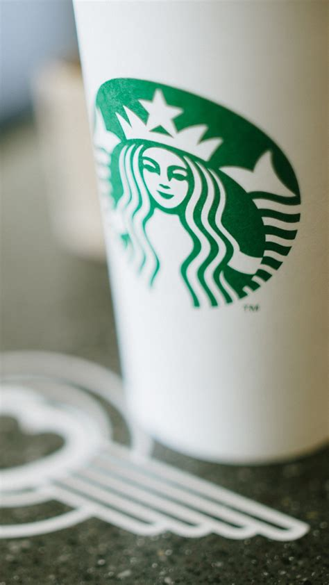 You can use cute starbucks wallpaper for phone for your iphone 5, 6, 7, 8, x, xs, xr backgrounds, mobile screensaver, or ipad lock screen and another smartphones device for free. Starbucks Coffee Cup - Best HTC One wallpapers