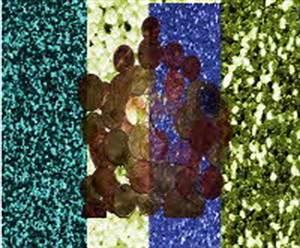 Siebdruckplatten Wasserfest Streichen : strukturputz streichen ~ Watch28wear.com Haus und Dekorationen
