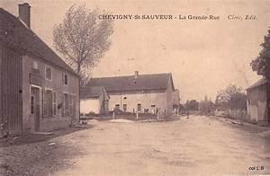 Chevigny St Sauveur : chevigny saint sauveur 21 c te d 39 or cartes postales anciennes sur cparama ~ Maxctalentgroup.com Avis de Voitures