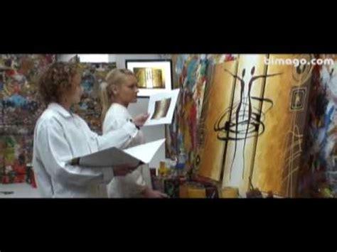 tableau peinture id 233 e de d 233 coration murale bimago fr