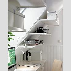 Räume Mit Dachschrägen  Die Besten Wohntipps [schÖner
