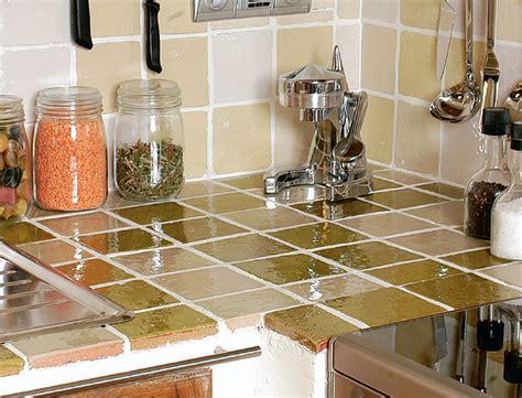 comment recouvrir un carrelage de cuisine best charmant comment recouvrir un carrelage de salle de