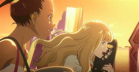 cowboy bebop directors newest anime hits netflix  august polygon