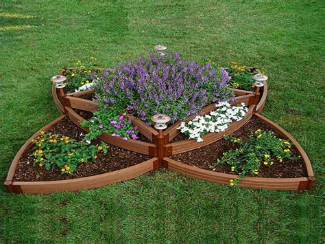 bedroom grant flower bed ideas to make beautiful garden