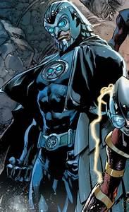 Owlman (Thomas Wayne, Jr.) | Batman Wiki | FANDOM powered ...