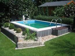 Gartengestaltung Mit Pool : bildergebnis f r poolgestaltung mit pflanzen ~ A.2002-acura-tl-radio.info Haus und Dekorationen