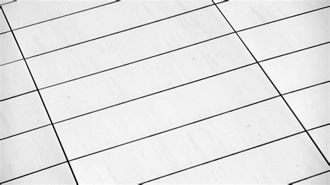 White Desktop Wallpapers Ojdo