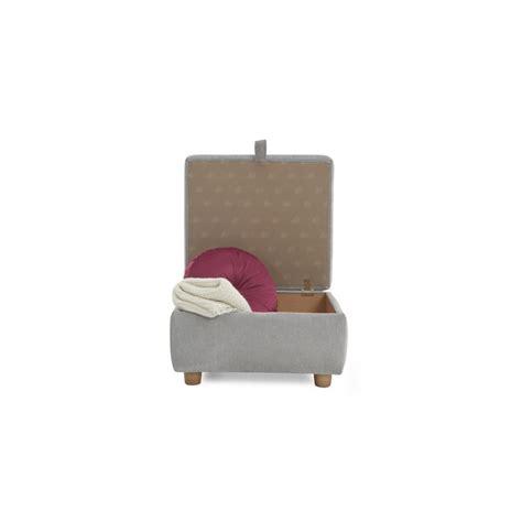 canape limoges ensemble de canap 233 s personnalisable limoges ou