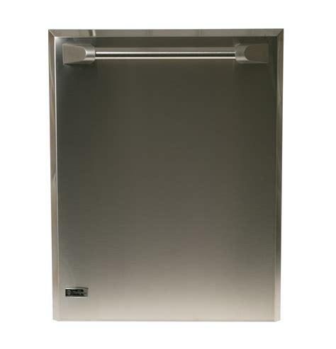 wdx monogram professional dishwasher conversion kit ge appliances parts
