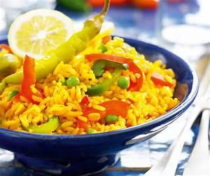 Poule En Espagnol : cuisine du monde riz l espagnole ~ Medecine-chirurgie-esthetiques.com Avis de Voitures