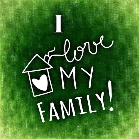 Images Of Family Free Illustration Family Togetherness Parents Free