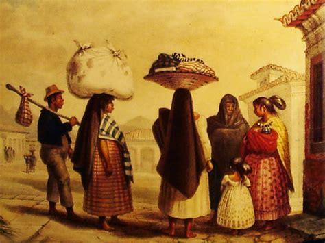 imagenes de personajes de 1810 causas de la