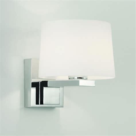 astro lighting broni 0776 bathroom wall light