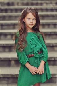 1000+ ideas about Childrenu0026#39;s Pageants on Pinterest | Eden Wood Little Girls and Parenting