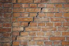 Risse In Der Wand Ausbessern : risse in der wand ursache home image ideen ~ Lizthompson.info Haus und Dekorationen