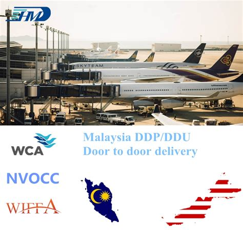 Fast ups/dhl/fedex/tnt air express shoes shipping from china to malaysia cheap. FEDEX Door to Door Service China to Malaysia Hong Kong ...