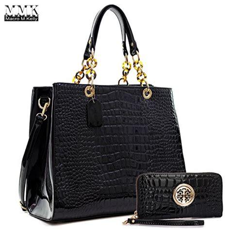 top  designer handbags brands mmk collection fashion