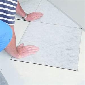 Isolation Sous Carrelage : isolant thermique mince sous carrelage la protection ~ Melissatoandfro.com Idées de Décoration