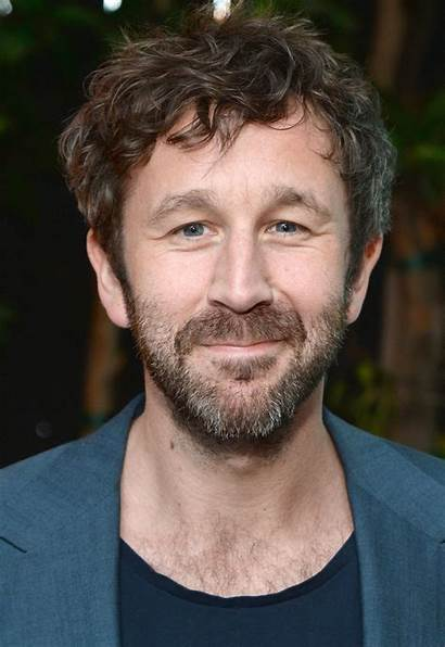 Irish Actors Hollywood Chris Instyle Hottest Kovac