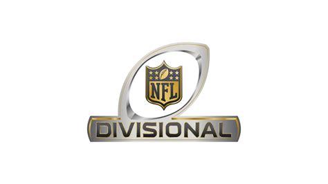 bureau gaming nfl playoffs division picks