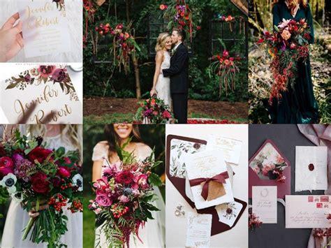 wedding invitations colour palette 2019 the invite hub