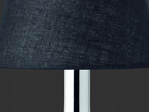 Touch Me Lampe : tischlampe touch me trendy besten minisun moderne und touchme tischlampe mit einem verchromten ~ Eleganceandgraceweddings.com Haus und Dekorationen