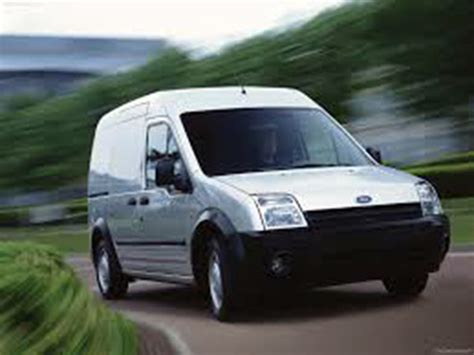 costo carrozziere riparazione veicoli commerciali modena preventivi