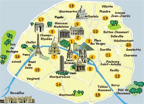 13e arrondissement de wikivoyage le guide de les arrondissements de dans la littérature liste