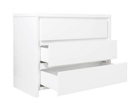 commode 3 tiroirs camille bopita file dans ta chambre