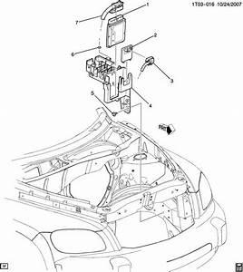 E C M  Module  U0026 Wiring Harness  T C M  Module