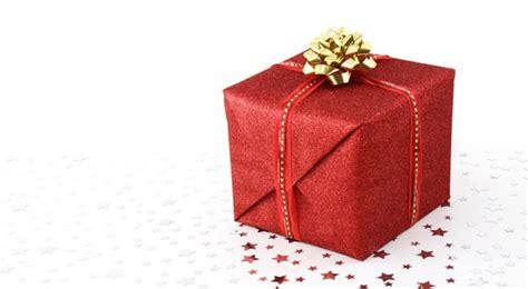 cadeau d anniversaire