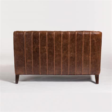Settee Shops by Settee Alder Tweed Furniture