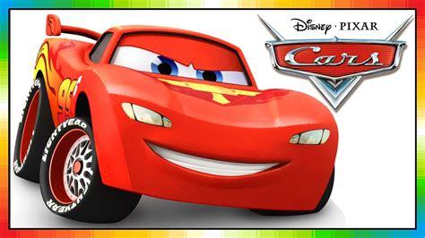 cars 1 autos cars 1 una aventura sobre ruedas espa 209 ol pelicula cars cars cars part 1 videogame