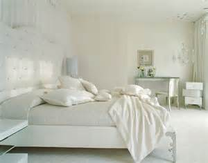 simple bedroom decorating ideas white bedroom design ideas simple serene and stylish