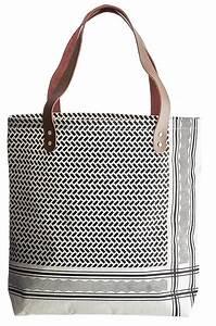 House Doctor Tasche : designer tasche design handtasche online kaufen taj ~ Watch28wear.com Haus und Dekorationen