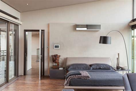 bedroom lighting patio doors house  johannesburg