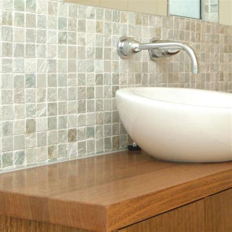 bathroom tile tile bathroom gallery photos quincalleiraenkabul