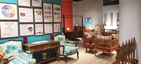 furniture store   mumbai   upto