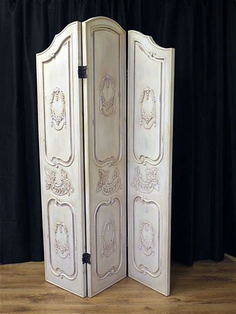 dressing folding screen 13 best images about boudoir folding dressing screens on