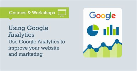 Marketing Analytics Course by Using Analytics Course