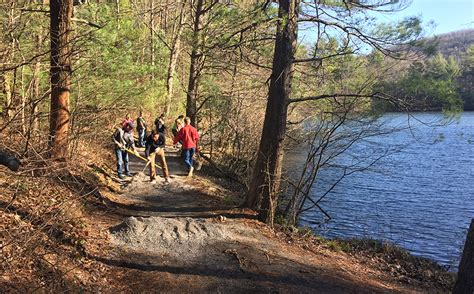 Sitting at 2,850 ft above sea level, fort mountain is a great destination for hiking and history lessons alike. Fort Mountain State Park   Friends of Georgia State Parks ...