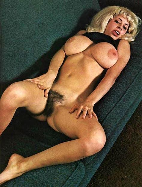 arlene dahl nude | free download nude photo gallery
