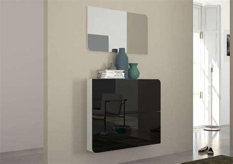 Mobili A Specchio Per Ingresso Mobili Specchio Mobile Da Ingresso Con Specchio T With