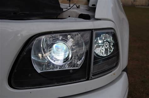 depo 1997 2003 ford f150 headlights black quotes