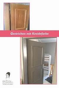 Furnierte Möbel Streichen : streichen mit kreidefarbe von painting the past wandfarbe ~ A.2002-acura-tl-radio.info Haus und Dekorationen